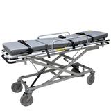 1266 Тележка многоуров.для перевозки пациентов ТВ-ММ