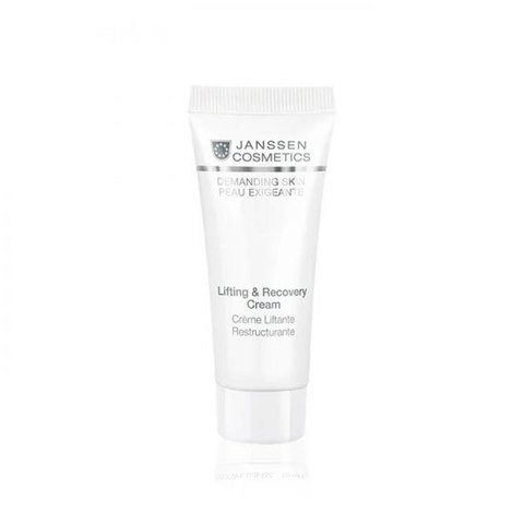 Janssen Travel Size Lifting & Recovery Cream