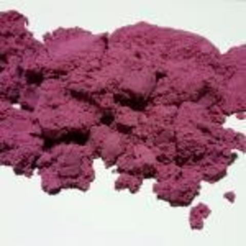Кинетический песок Arhi-Sand Пурпурный, 1 кг