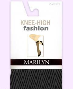 Гольфы Marilyn Piano 625