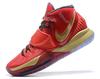 Nike Kyrie 6 'Trophies'