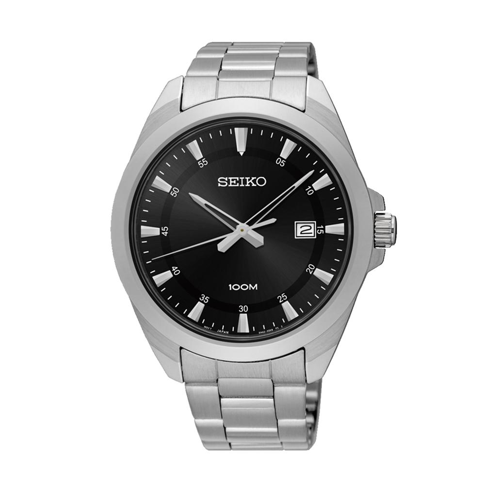 Наручные часы Seiko Promo SUR209P1 фото