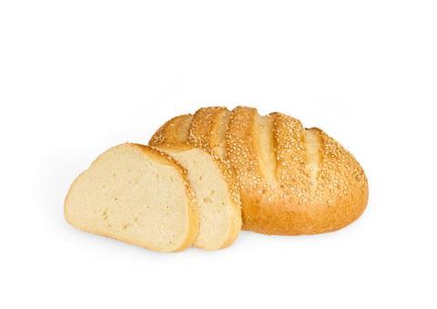 Хлеб Венский, 260 гр.(вл.16)