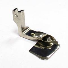 Фото: Лапка-рубильник двойной подгиб края Н6010 1/4 (6.35 мм)