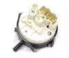 Датчик давления для стиральной машины Candy (Канди) - 41029424