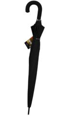 Зонт трость мужской ТРИ СЛОНА 1600