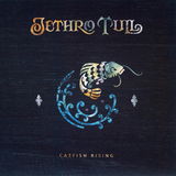 Jethro Tull / Catfish Rising (CD)