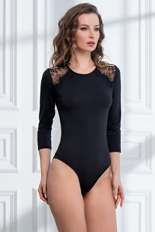 Боди Body Dream 2180 Mia-Amore