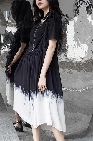 Платье «HALLIO»