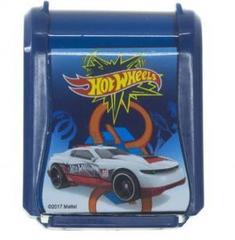 Yonan Hot Wheels 3-lü