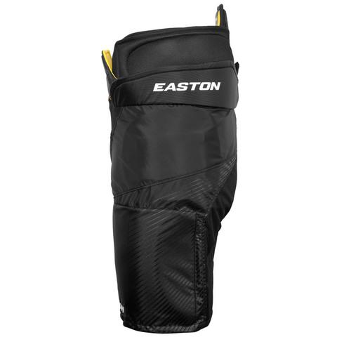 Трусы хоккейные EASTON STEALTH 75S II JR