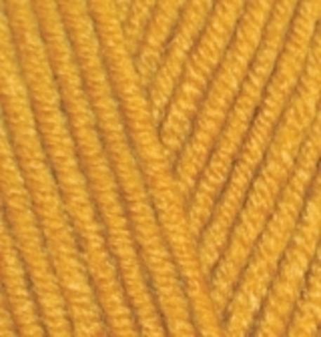 Купить Пряжа Alize Lanagold Plus Код цвета 645 | Интернет-магазин пряжи «Пряха»
