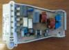 Электронный модуль для плиты Hansa (Ханса) - 8042348