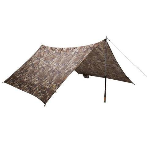Тент SJK SATELLITE TARP XL Highlander
