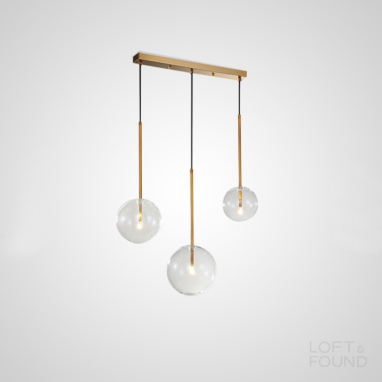 Подвесной светильник Arto