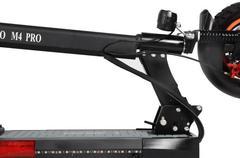 Электросамокат Kugoo M4 Pro 13.5 AH (Jilong) NEW!!!