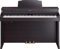 Цифровые пианино Roland HP-603