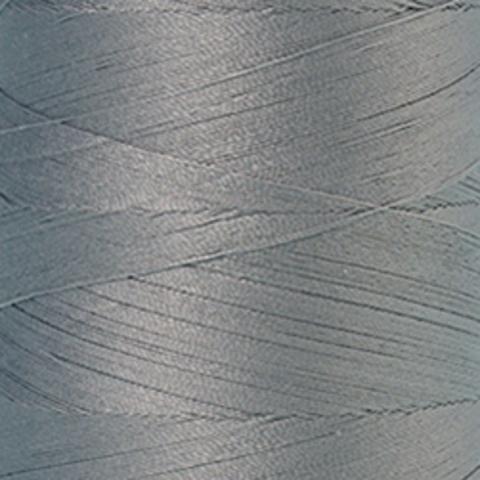 Нить SILK-FINISH COTTON 50, 1829 М (Col. 2791)