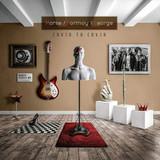 Morse, Portnoy, George / Cov3r To Cov3r (CD)