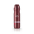 Wella Professionals Color Recharge - Оттеночный шампунь для освежения цвета светлых оттенков
