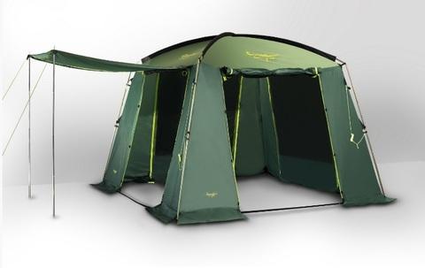 ТЕНТ- ШАТЕР CANADIAN CAMPER CAMP