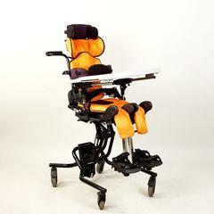 Ортопедическое функциональное кресло Майгоу