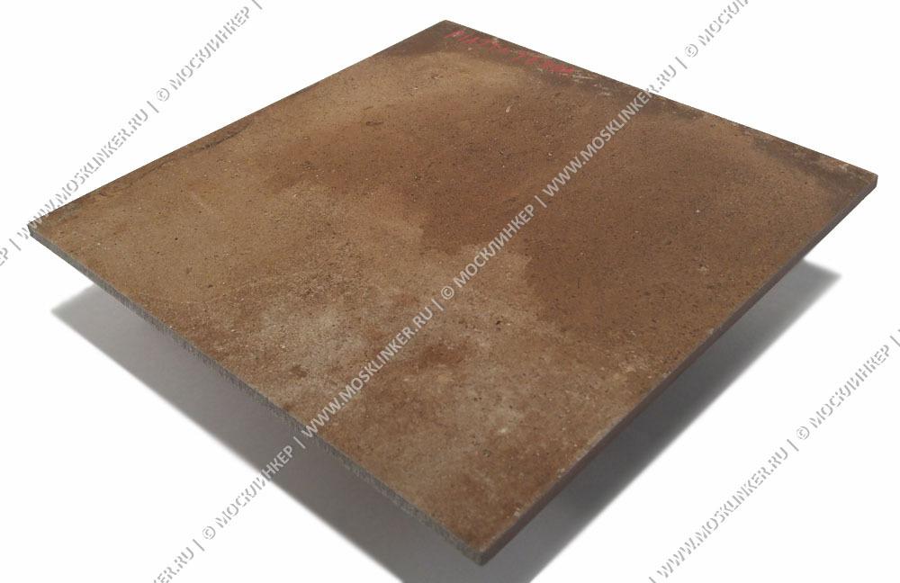 Cerrad Piatto Terra - Плитка базовая напольная 30х30