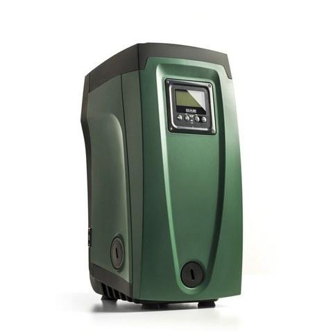 DAB E.SYBOX V220-240 50/60Hz SCHUKO