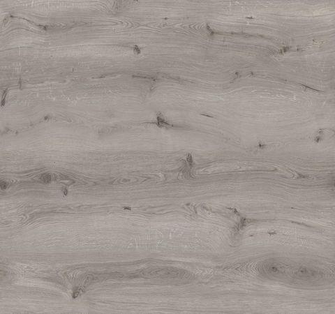 Ламина Berry Alloc GLORIUS S B1104 Gyant XL Light Grey 32кл 2038х155х9 5шт/1,5794м2/уп