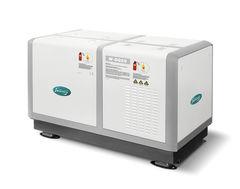 Дизельный генератор автомобильный 20кВт(230В/50Гц)