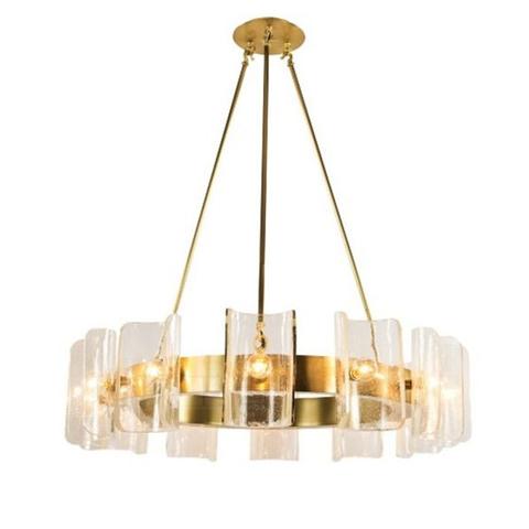 Подвесной светильник Turan by Light Room