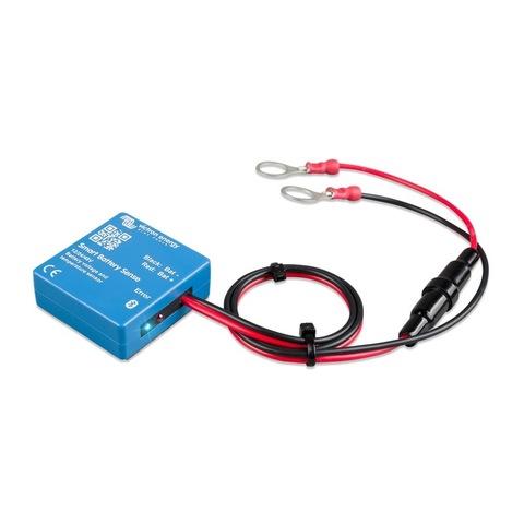 беспроводной датчик напряжения и температуры аккумулятора Smart Battery Sense
