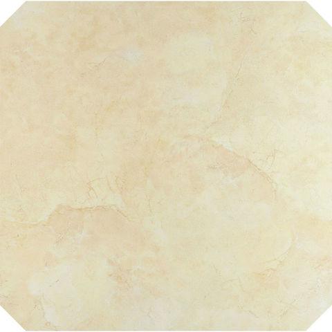 Venezia beige Octagon 60х60
