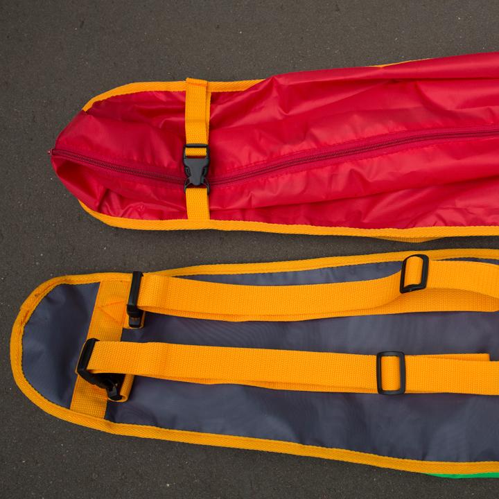 Чехол-рюкзак для Penny 27