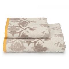 Полотенце махровое Haze