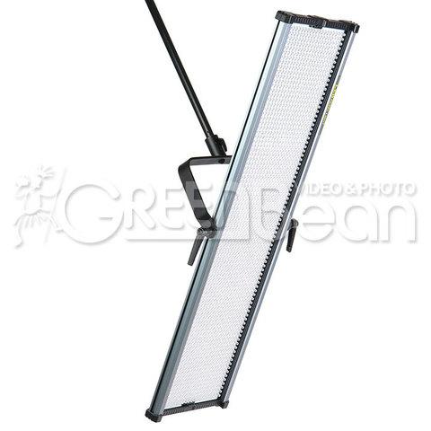 GreenBean UltraPanel 1806 LED
