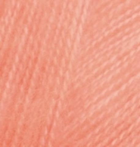 Купить Пряжа Alize Angora Real 40 Код цвета 034 | Интернет-магазин пряжи «Пряха»