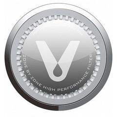 Поглотитель запаха для холодильника Xiaomi Viomi Microbacteria sterilization deodorant filter (VF1-CB)