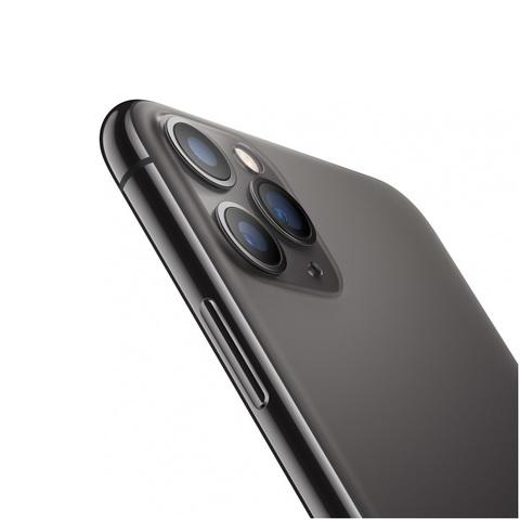 Смартфон Apple iPhone 11 Pro 256GB Space Gray (серый космос)