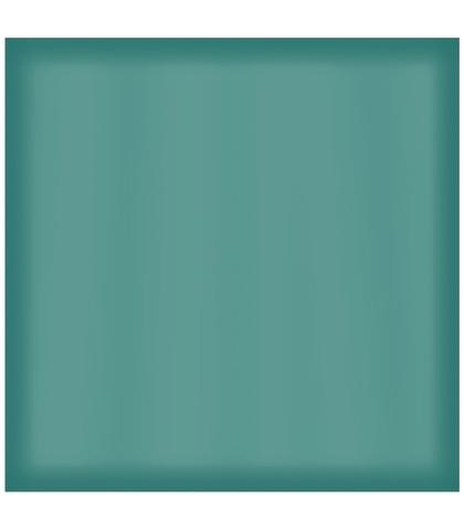 Плитка напольная KERLIFE Elissa Mare 333х333