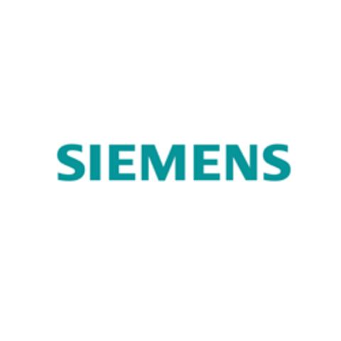 Siemens 424188980