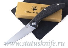 Нож Широгоров Sigma #70 Сигма SIDIS дизайн