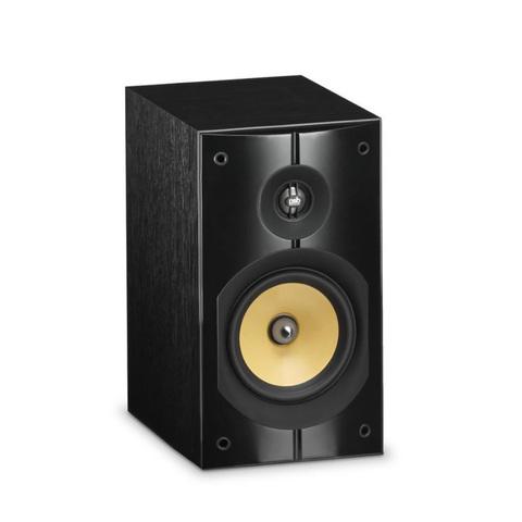 PSB Imagine XB, black, система акустическая
