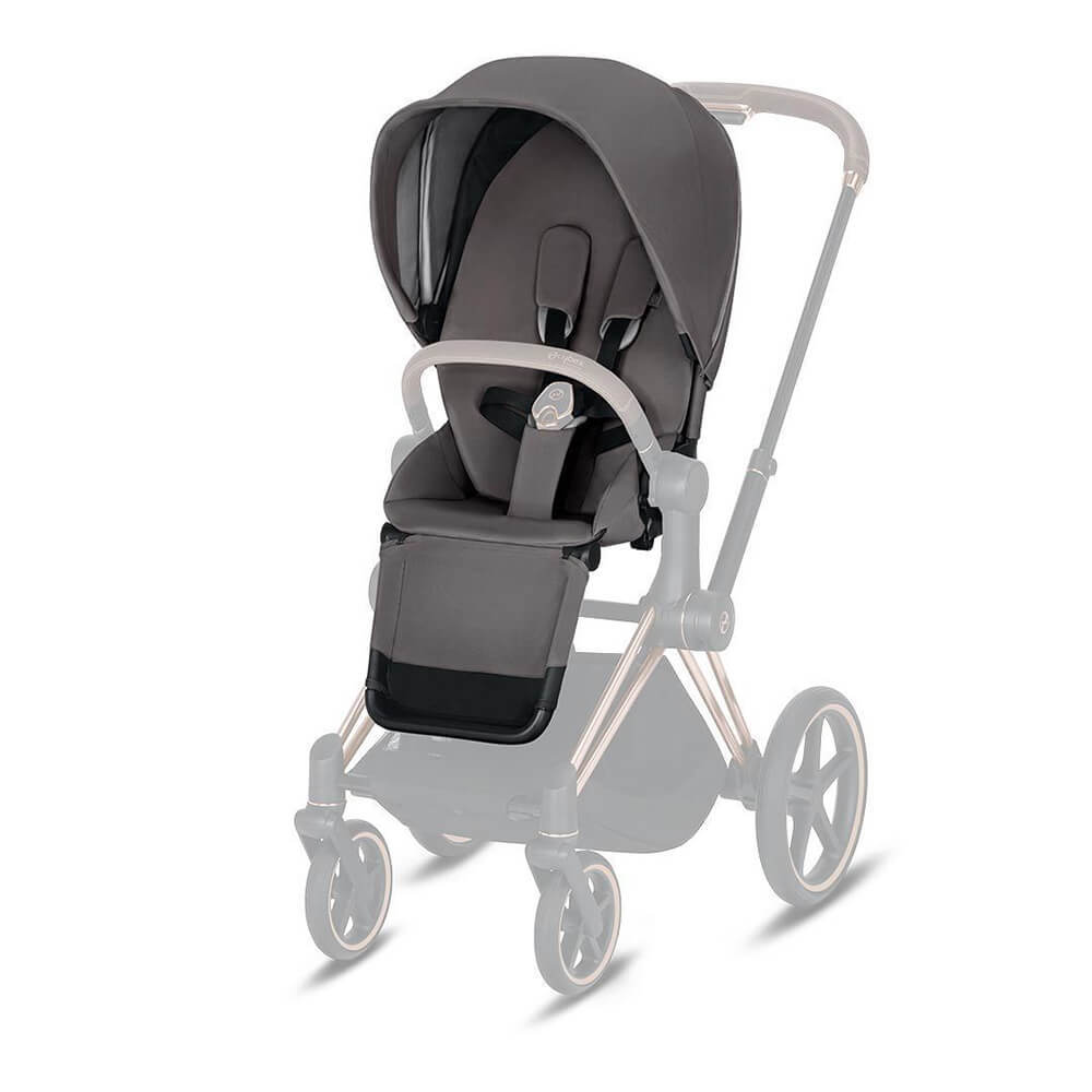 Цвета прогулочного блока Набор Cybex Seat Pack Priam III Manhattan Grey Cybex-Priam-Seat-Pack---Manhattan-Grey.jpg