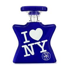 Bond No 9 I Love New York For Holidays