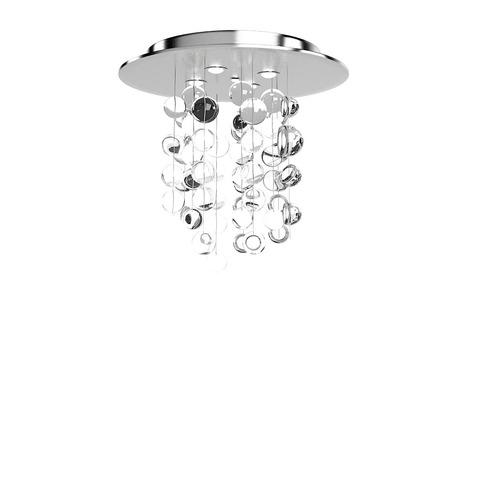 Потолочный светильник Ether by Leucos D50