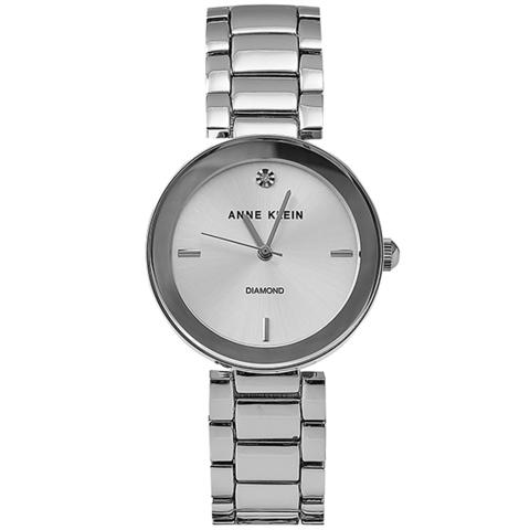 Часы наручные Anne Klein AK/1363SVSV