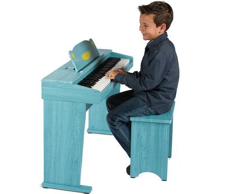 Цифровые пианино Artesia FUN-1