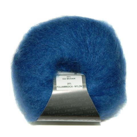 Купить Пряжа Lana Gatto Mohair Royal Код цвета 05890   Интернет-магазин пряжи «Пряха»