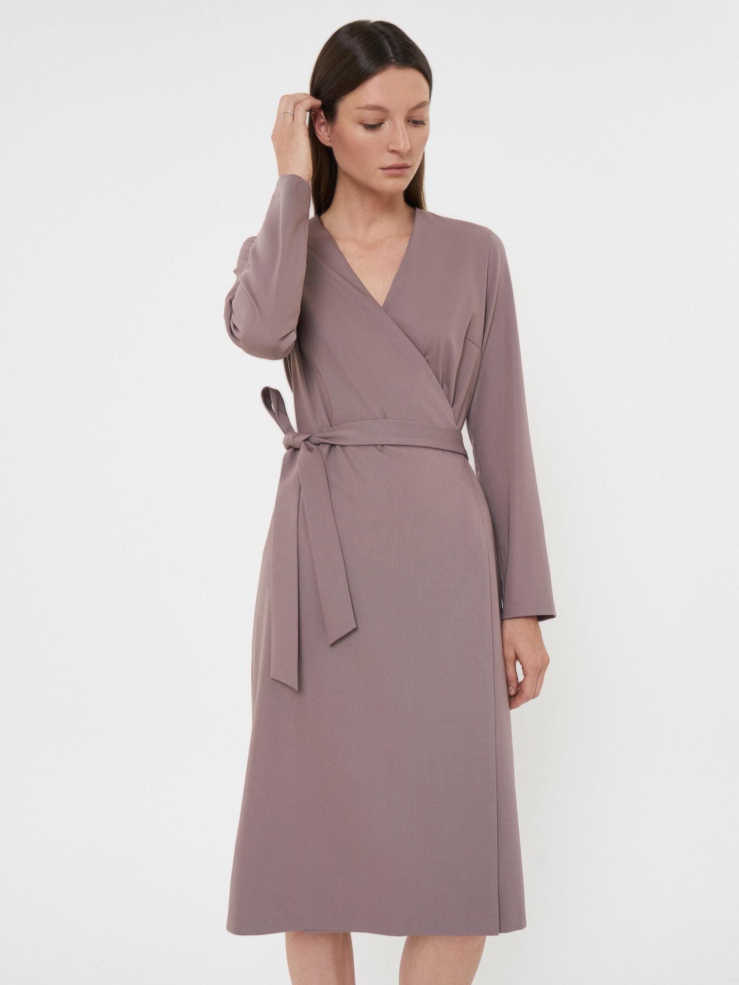 Платье Ida фото